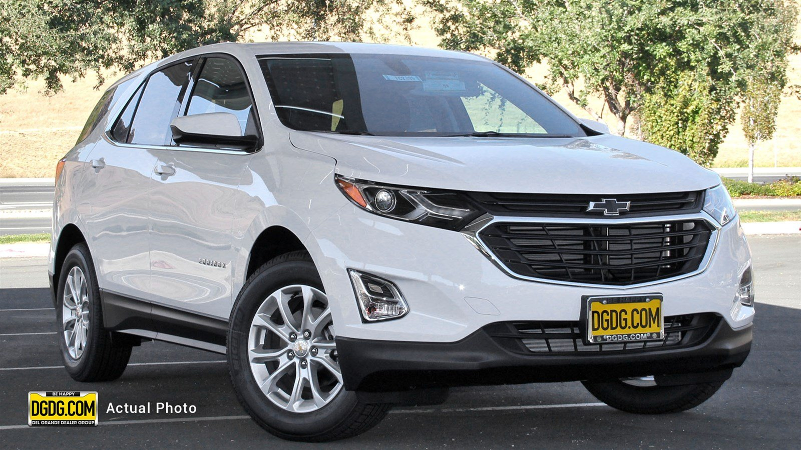 New 2019 Chevrolet Equinox Lt Sport Utility In Vallejo Tc2395 Electro Cruise Wiring Diagram Of 1963 Buick